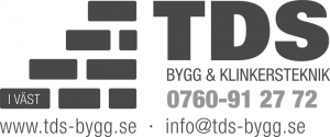 tds 300x125 4